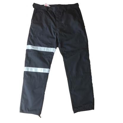 Pantalon Tipo Comando Ufitec